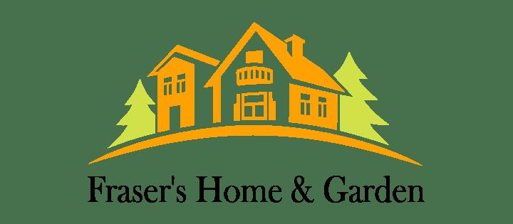 Fraser's Home & Garden