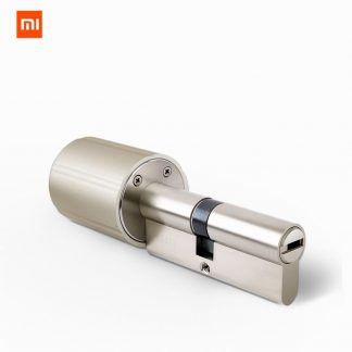 Xiaomi Mijia Aqara Smart Lock Core