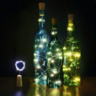 Festive Supplies